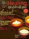 healing-lifestyles-magazine4